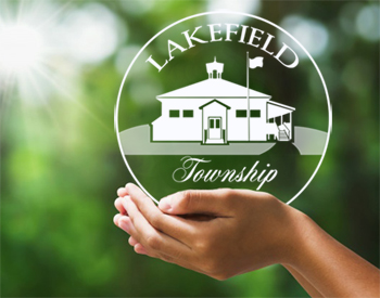 Lakefield Township, Michigan | Lakefield Township of Luce County MI | Helmer MI Lakefield Township | McMillan and Curtis MI